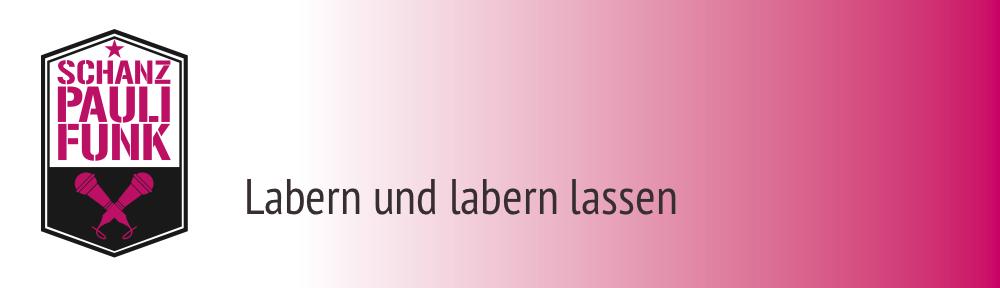 SchanzPauli Funk